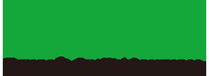 EQA_logo